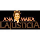 ANA MARIA LAJUSTICIA - PANAPIS